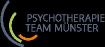 Psychotherapie Team Münster