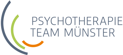 Psychotherapie Team Münster